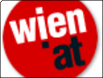logo-wien.at.png