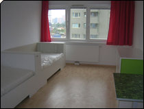appartments1